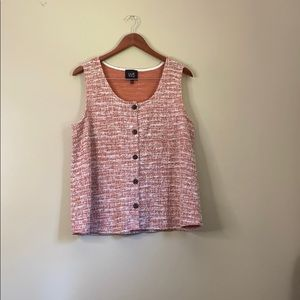 W5 ANTHRO TOP